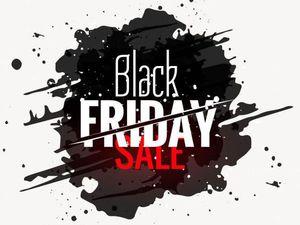 Черная пятница! Грандиозная распродажа в магазинчике!!! | Ярмарка Мастеров - ручная работа, handmade