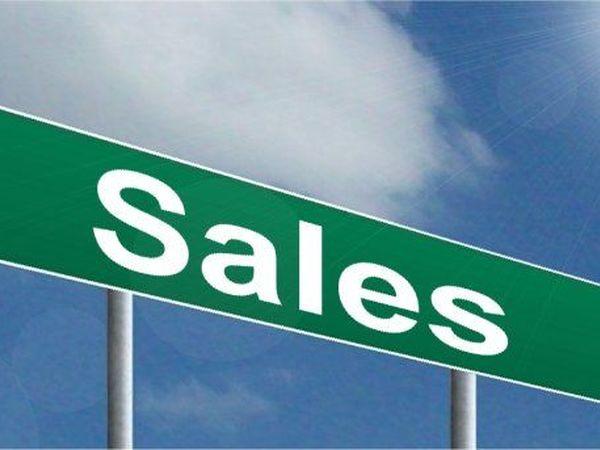 Ох уж эти продажи. Мой опыт, мои ошибки, мои решения | Ярмарка Мастеров - ручная работа, handmade
