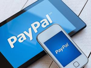 Подключение Pay Pal | Ярмарка Мастеров - ручная работа, handmade
