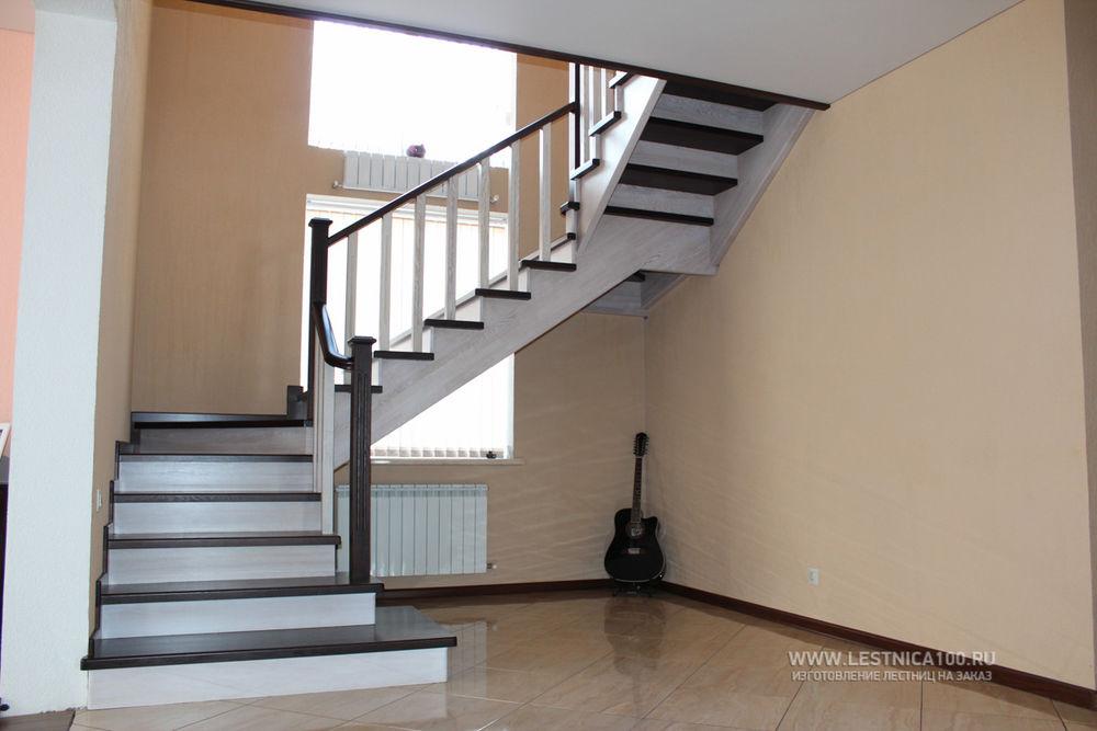 дизайн гостинной, декор дома