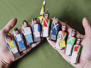 Последний день бесплатной доставки. Ярмарка Мастеров - ручная работа, handmade.