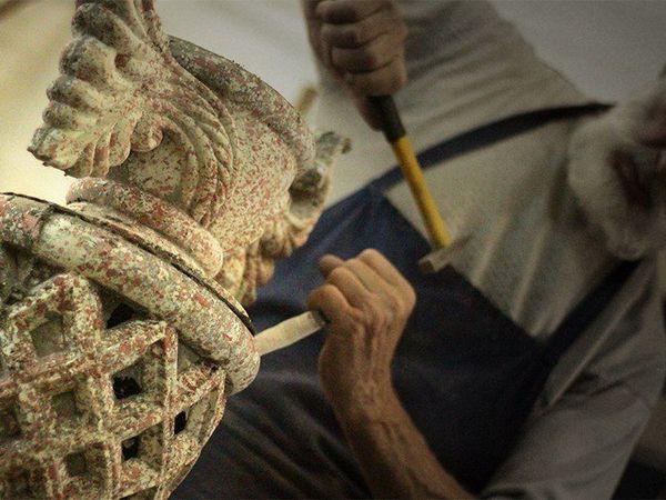 Изделия ручной работы | Ярмарка Мастеров - ручная работа, handmade