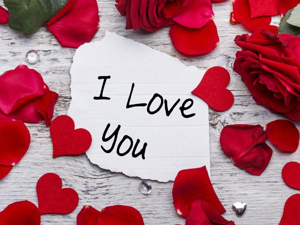любовь, день влюбленных, день всех влюбленных, день святого валентина, святой валентин, день, день любви, праздник, праздники