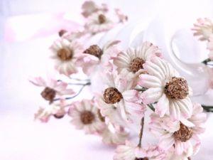 Питательная чушь мятных ягод, или Пара слов для вдохновения. Ярмарка Мастеров - ручная работа, handmade.