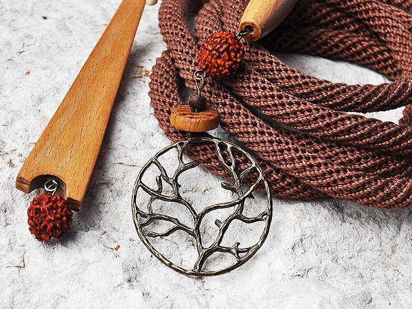Осенняя распродажа!!! 30% | Ярмарка Мастеров - ручная работа, handmade
