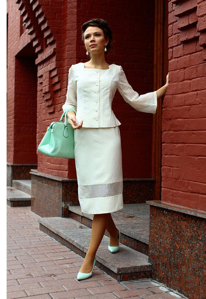 офисная одежда, офисная мода