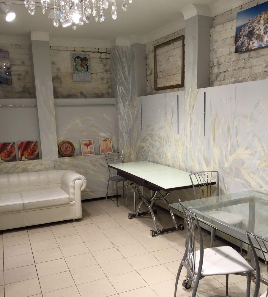 помещение под мк, аренда помещения, помещение для семинаров, мастер-класс по валянию, почасовая аренда