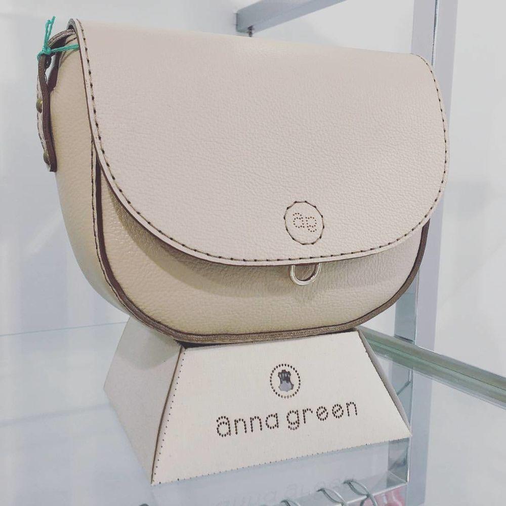 сумка женская, клатч из кожи