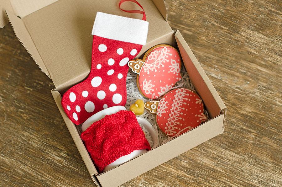 скидки, новогодний подарок, новый год, подарок девушке, подарок подруге, подарочный набор