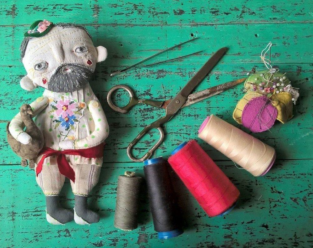 куклы зои мисько, игрушки для малышей