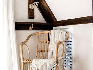 Очаровательный английский домик в Новой Зеландии. Ярмарка Мастеров - ручная работа, handmade.
