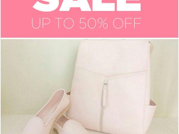 Распродажа рюкзаков и обуви,  СКИДКИ 50% до 30 августа | Ярмарка Мастеров - ручная работа, handmade
