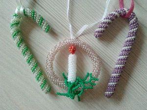 Подарки к праздникам! Три по цене двух. Ярмарка Мастеров - ручная работа, handmade.