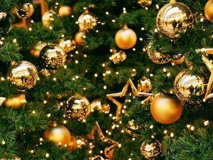 Расписание выставок на декабрь! Новый год на носу жду всех в гости!. Ярмарка Мастеров - ручная работа, handmade.