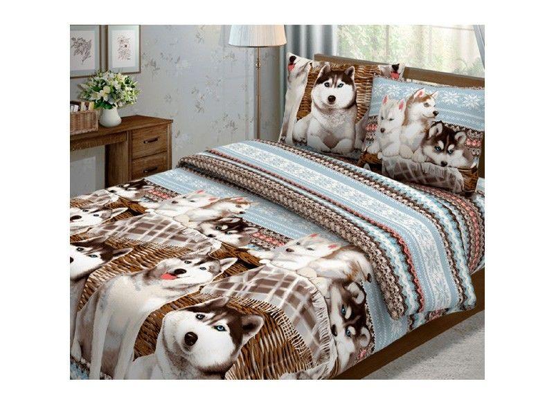 ткань со скидкой, бязь, постельное бельё, купить ткани недорого