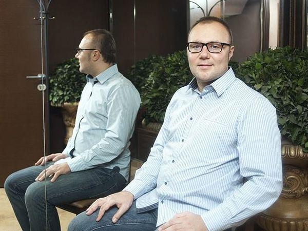 Денис Кочергин о том, как продавать хэндмэйд-вещи   Ярмарка Мастеров - ручная работа, handmade