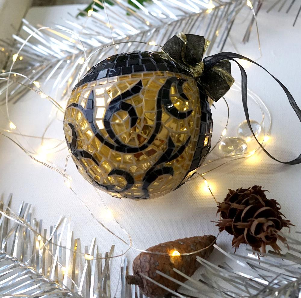 подарок, декор интерьера, украшение интерьера, праздничная скидка