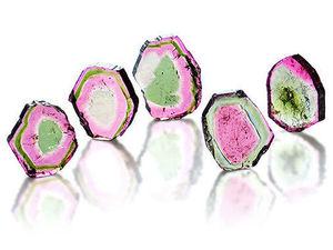 Почему мы продаем камни так, а не иначе. Ярмарка Мастеров - ручная работа, handmade.