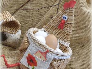 Материалы, которые я использую для плетения. Ярмарка Мастеров - ручная работа, handmade.