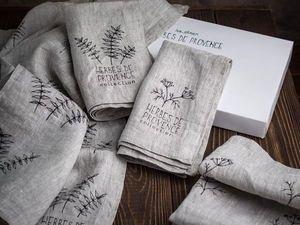 Текстиль для фудфотографии. Ярмарка Мастеров - ручная работа, handmade.