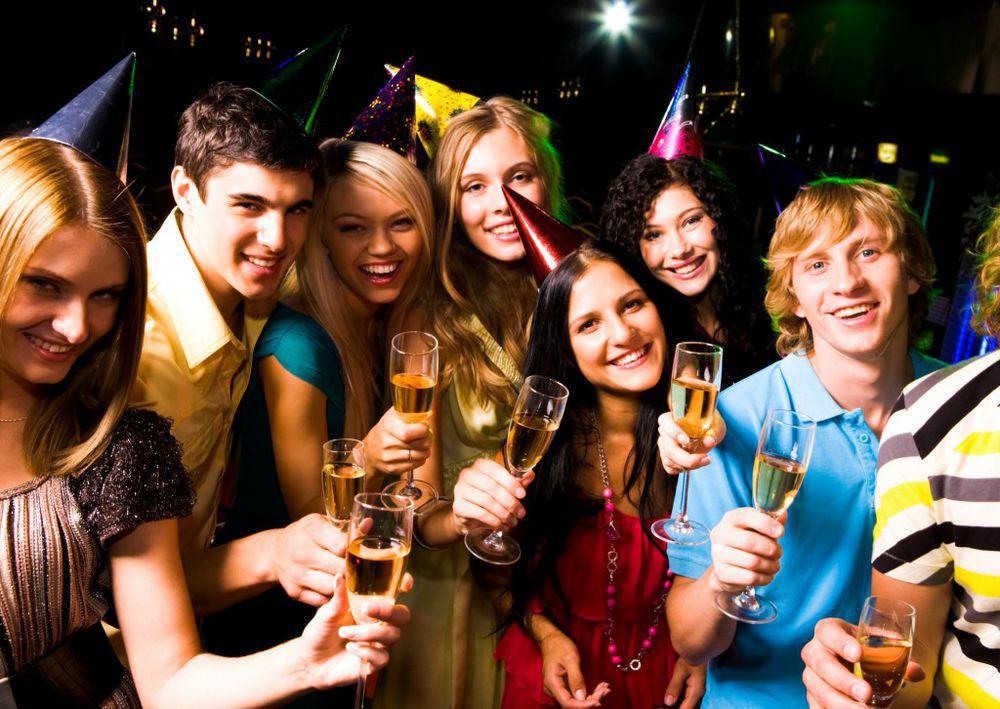 друзья, круг друзей, круги, дружить, подарок, подписчики, подписчикам, подписчик