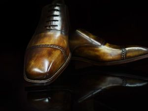 Обучение пошива и реставрации обуви. Ярмарка Мастеров - ручная работа, handmade.