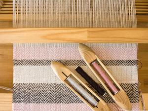 Топ-5 ткаческих страшилок. Ярмарка Мастеров - ручная работа, handmade.