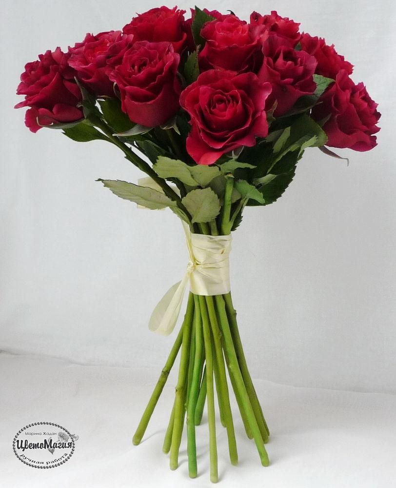 супер-акция, акция к 8 марта, акция магазина, акция в магазине, новости магазина, новая цена, весна, подарок на 8 марта, подарок, подарок девушке, подарок женщине, скидки, букет роз, букет цветов