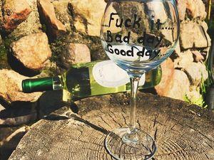 Как подобрать вино к блюдам?. Ярмарка Мастеров - ручная работа, handmade.