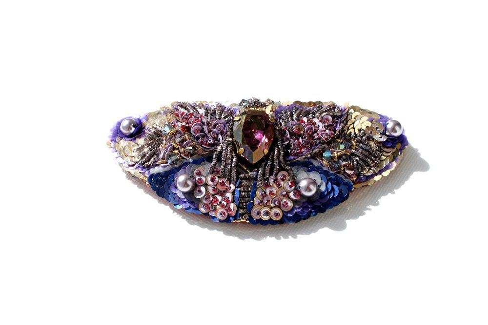 Спасибо за Главную от Галия( jewelry gallery), фото № 2