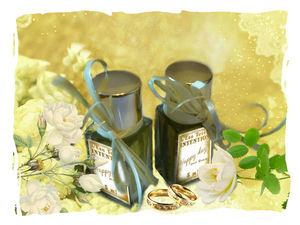 -20% на свадебный парфюмерный дуэт!!!. Ярмарка Мастеров - ручная работа, handmade.