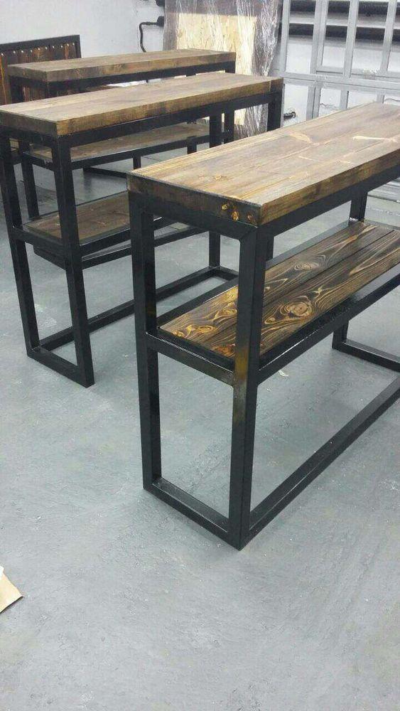 барбершоп, мебель в стиле лофт, мебель на заказ, барбершоп в стиле лофт, loft, лофт, лофт интерьер, мебель для барбера, мебель лофт, мебель лофт на заказ