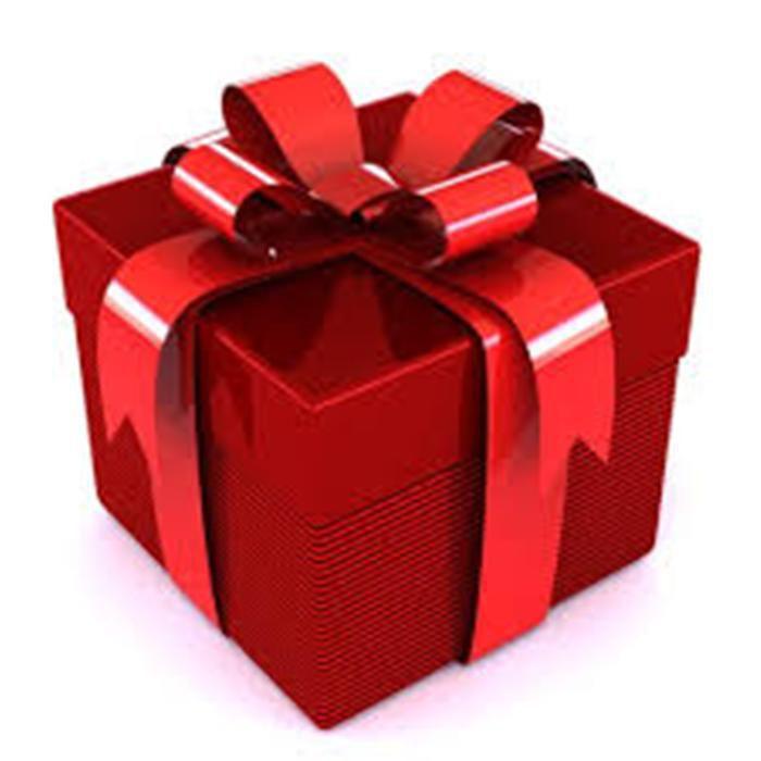 розыгрыш подарка, акция магазина, конкурс коллекций, конфетка