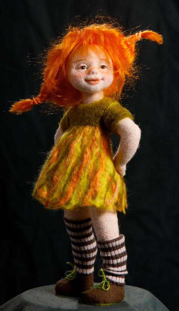 мастер-класс, мастер класс, мастер-классы, мастер-класс по валянию, курсы по куклам, курсы по валянию, валяние из шерсти, войлочная кукла, войлок, кукла своими руками, авторская кукла, кукольные курсы, анна потапова, пеппи, рыжик, сухое валяние, сухое валяние игрушки, сухое валяние handmade, сухое валяние хенд мейд, обучение валянию