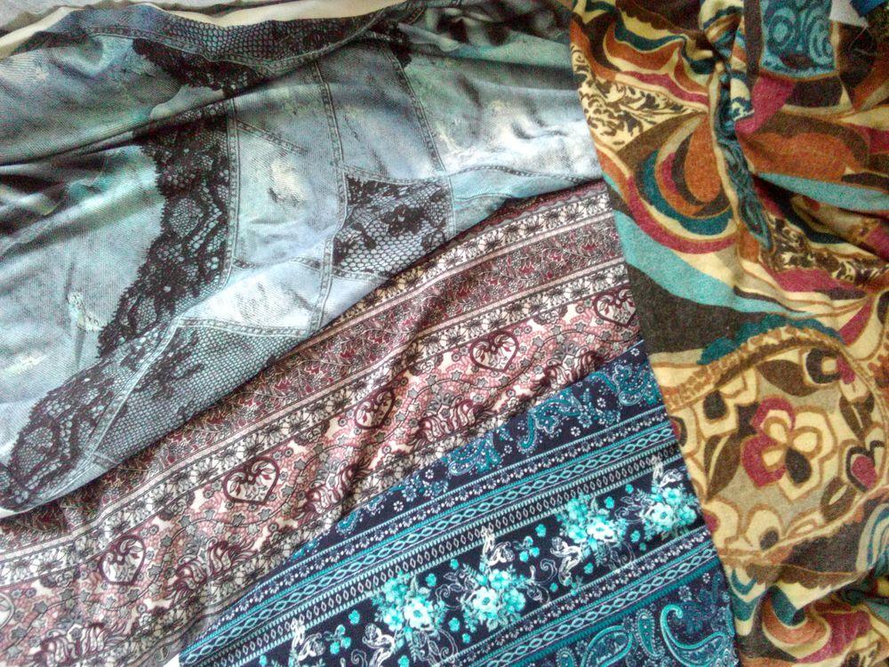 акция магазина, юбка, юбка в пол, юбка длинная, юбка на заказ, юбка-полусолнце, трикотажная одежда
