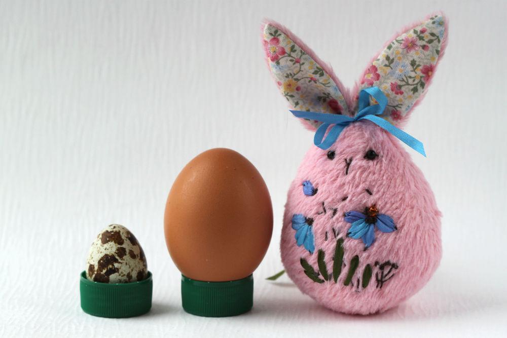 зайки, мишка-тедди, пасхальный сувенир, пасхальный кролик