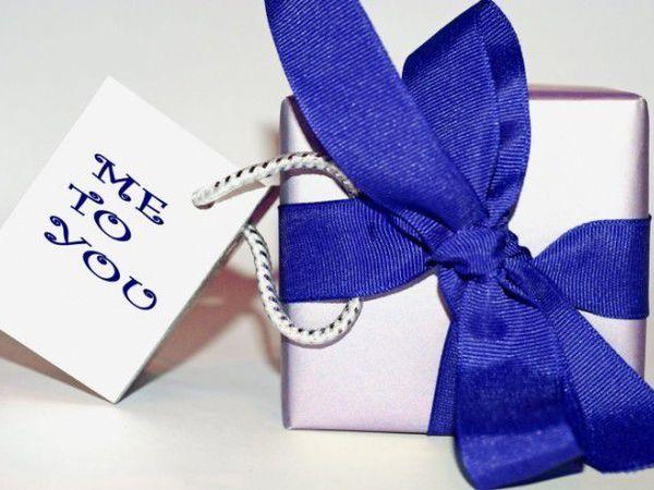 С 09 по 15 октября -ткани в подарок !!! | Ярмарка Мастеров - ручная работа, handmade