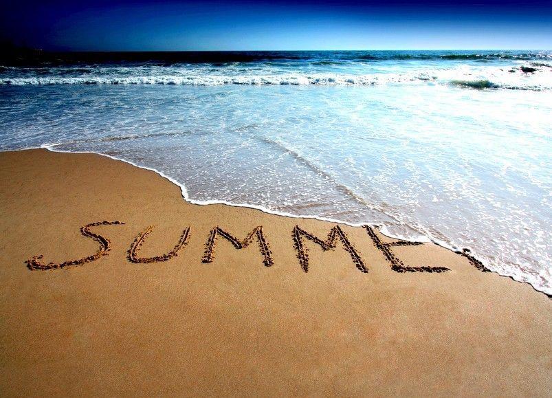 лето, отпуск, конкурс, распродажа, скидка, летние скидки, подарки от магазина, подарки от мастеров, акция с подарками, подарок за