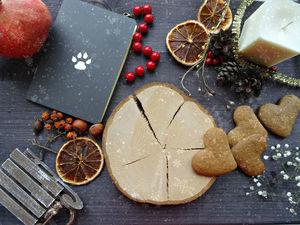 Вкусные рецепты. Имбирное печенье как в Швеции :). Ярмарка Мастеров - ручная работа, handmade.