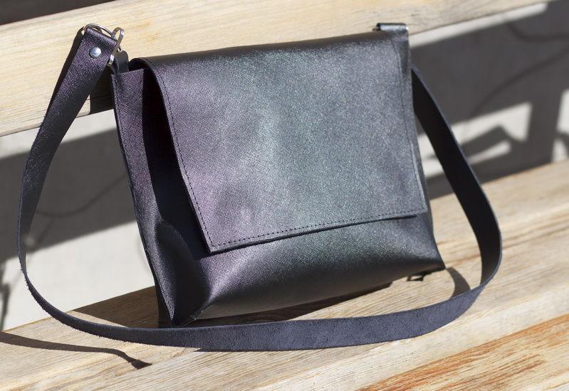 сафьяно, виды кожи, брендовые сумки, ручная работа из кожи 4c08066acbf
