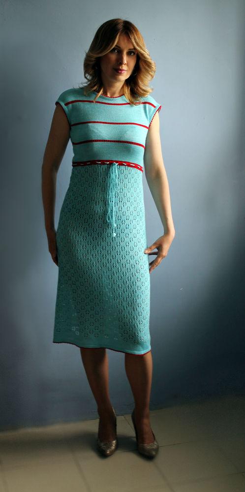 аукцион сегодня, аукцион сейчас, аукцион, аукцион на платье, аукцион на вязаное платье, на платье аукцион, купить на аукционе, купить платье на аукционе, купить со скидкой, купить дешево, купить на распродаже, акции и распродажи, акции и скидки