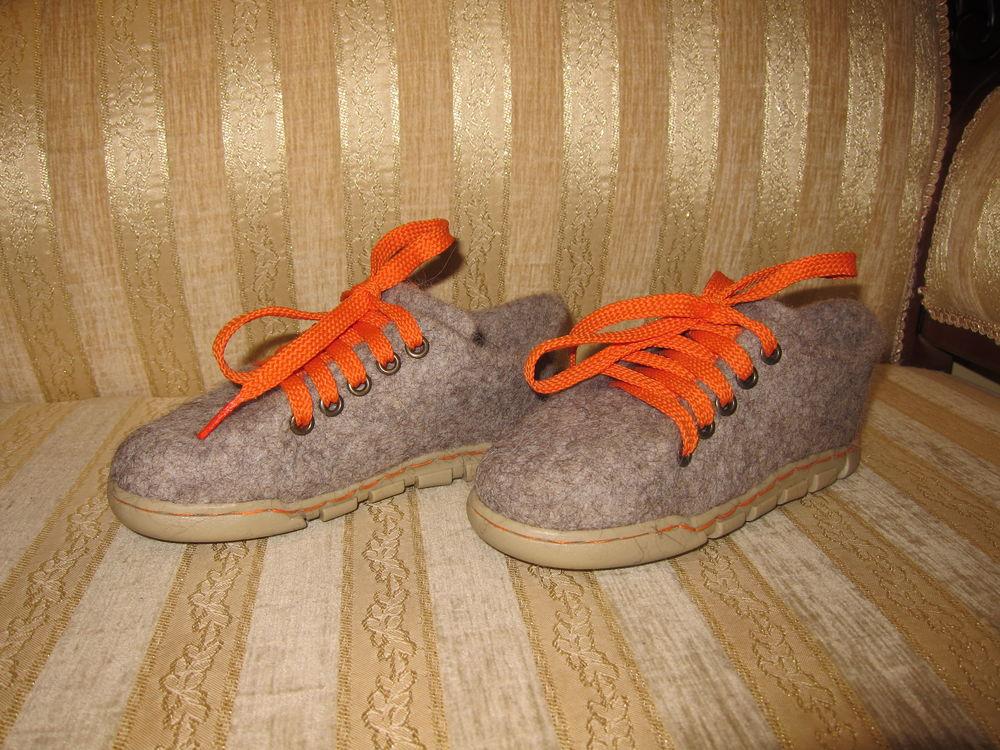 обувь для детей, летняя обувь
