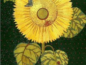 История японского художника Kiyoshi Yamashita. Ярмарка Мастеров - ручная работа, handmade.