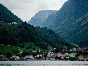 Норвегия — страна троллей и дикой природы. Ярмарка Мастеров - ручная работа, handmade.