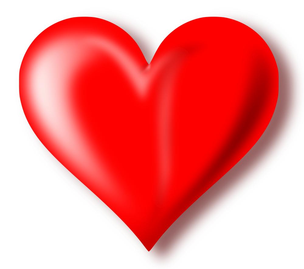 Картинки для сердца