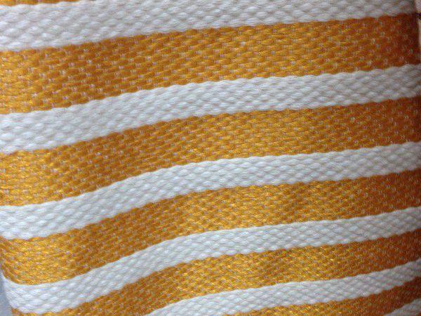 Красивая ткань для праздничной юбки!   Ярмарка Мастеров - ручная работа, handmade