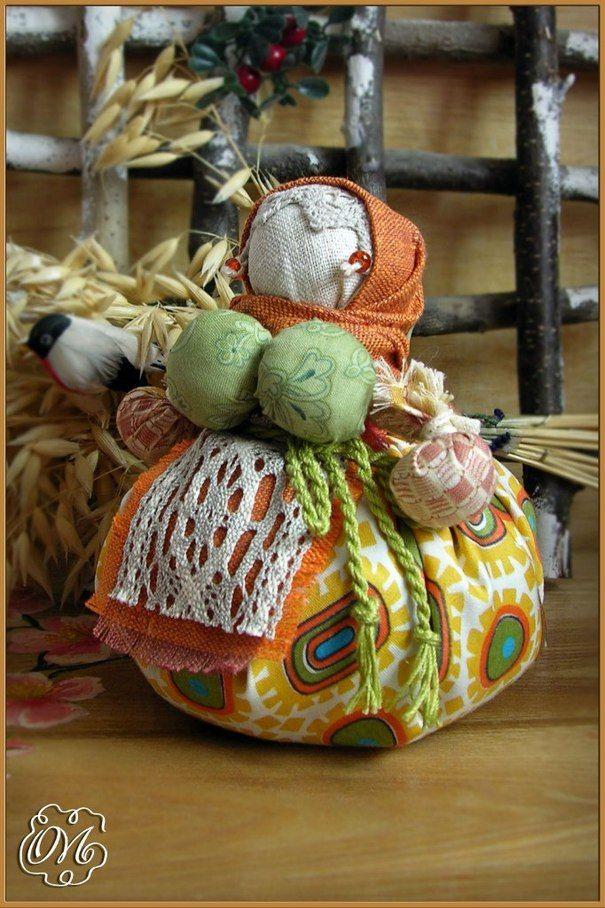 ткань для кукол