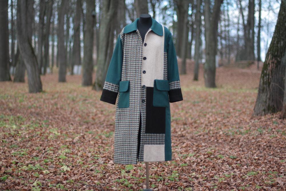 пальто, шуба, тёплое пальто, шерстяное пальто, распродажа, пальто из шерсти