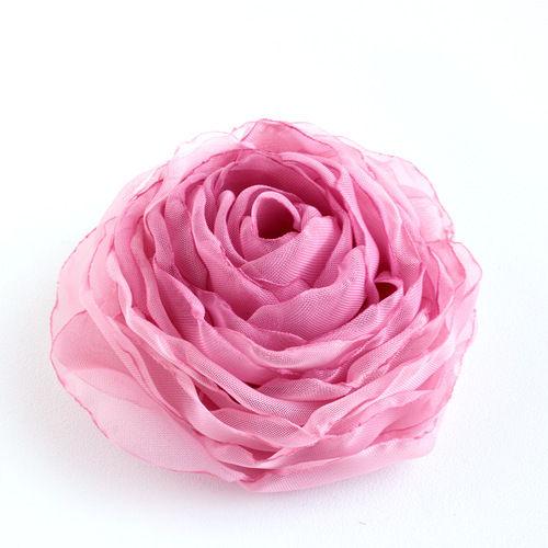 трудовые затраты, цены, цветы из ткани