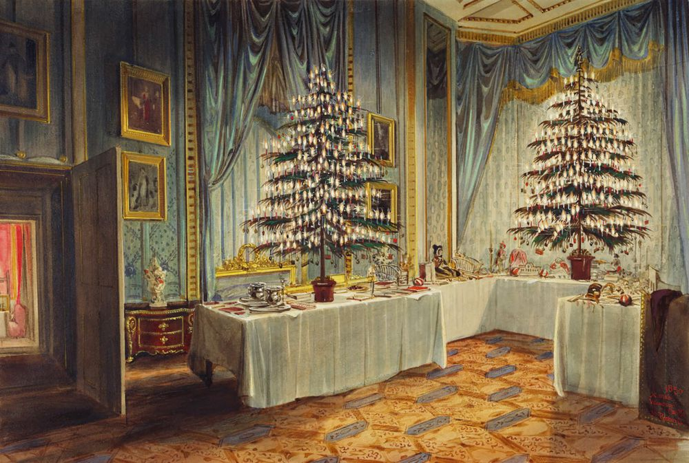 Картинки по запросу фото рождество в царском селе